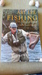 Arth Lee Fishing Dry Flies for Trout on Rivers and Streams 294 S