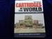 Cartrigdes of the World 12 'th Edition ein must have Buch!